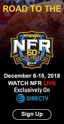 NFR Live Streaming